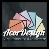 AcorDesign